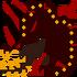 Savage Deviljho Fanon Icon