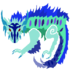 Great Zeurros Icon by TheElusiveOne