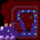 Crystalbeard Uragaan Fanon Icon