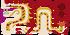 Shah Dalamadur Fanon Icon