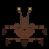Molluscataur