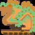 Paleozoic Jaggi Icon by Chaoarren