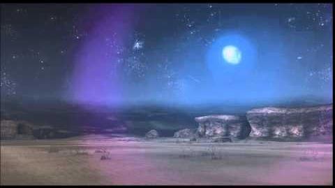 Salt Plains theme (MHF-G 灼熱の絶望 砂漠(凄腕) 戦闘BGM Extended)