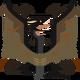 Great Barnos Icon by TheElusiveOne