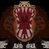 Ammutana Icon by TheElusiveOne