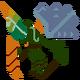 Seltas Fanon Icon