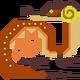 Wroggi Fanon Icon