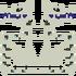 Nakarkos Fanon Icon