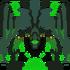 Osenuhai'kuma Icon by TheElusiveOne