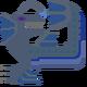 Duzadyuran Icon by TheElusiveOne