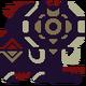 Gammoth Fanon Icon