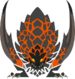 Aggressor Bazelgeuse Icon By YukiHerz