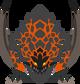 Aggressor Bazelgeuse Icon By YukiHerz