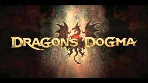 Selection Of Fate Extended (Dragon's Dogma)