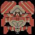 Hermitaur Fanon Icon