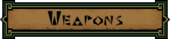 Banner Weapons