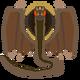 Goksuregis Icon by TheElusiveOne