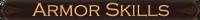 Navbar Armorskills