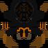 Great Tarantus Icon by TheElusiveOne
