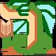 Green Plesioth Fanon Icon