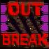 Apex Quest Icon