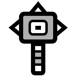 File:Icon Hammer.png