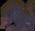 MHW-Behemoth Icon