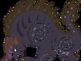MHSTU- Elder Dragons: A to I