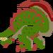 Abiorugu Fanon Icon