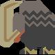 Popo Fanon Icon