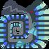 Glacial Agnaktor Fanon Icon