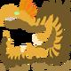 Pirhaktor Icon by TheElusiveOne