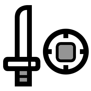 File:Icon SwordandShield.png