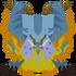 MHW-Lunastra Icon