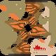 Cephalos Fanon Icon