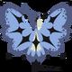 Legiana Fanon Icon