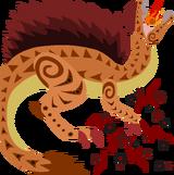 Bloodblade Seregios