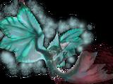 Wraith Legiana