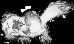 Kaimuu by DinoHunter2