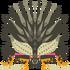 Nergigante Fanon Icon