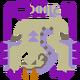 Barioth Fanon Icon