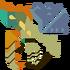 Desert Seltas Fanon Icon