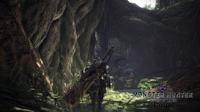 Monster Hunter World Unite Screenshot 6 by TheElusiveOne