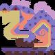 Great Jaggi Fanon Icon