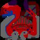 Unfeltsmoker Frezzed Epioth Icon by Chaoarren