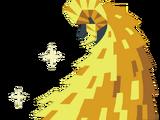MHSTU- Elder Dragons: J to Z