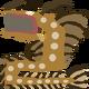 Ensepronantus Icon by TheElusiveOne
