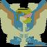 Mernos Fanon Icon