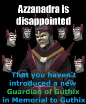 NoGuardianofGuthix