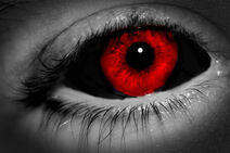 Filepicker-RdzZZzJQu643jfHkONcg red eyes